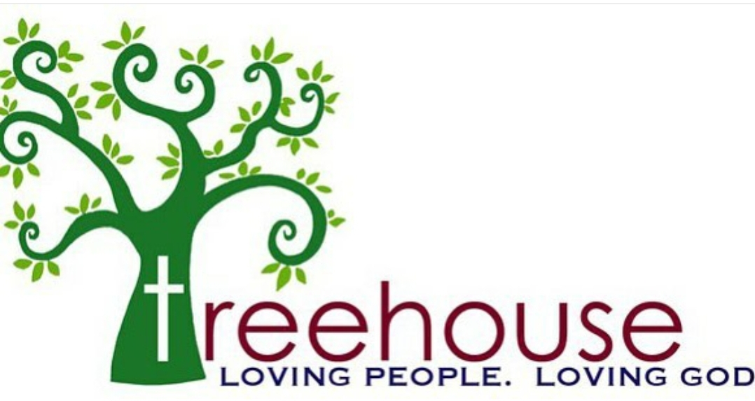 Treehouse Ministries